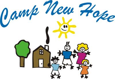 Camp New Hope