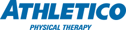 athletico-physical-therapy