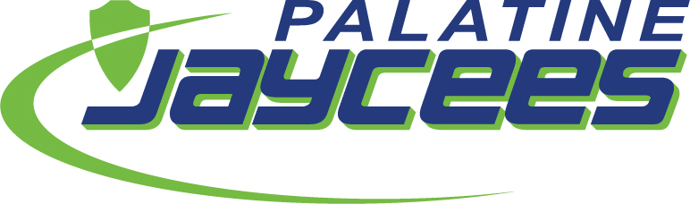 Palatine Jaycees